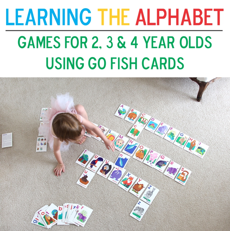 Magnificent Year 2 Learning Games Photos - Math Worksheets - modopol.com